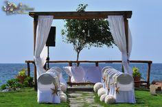 ceremonia en el muelle #sheraton #bugavilias #Bodas #Romance #Ptovallartra #love #memories