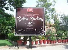 Bundu Khan (Fortress), Lahore. (www.paktive.com/Bundu-Khan-(Fortress)_91EB11.html)