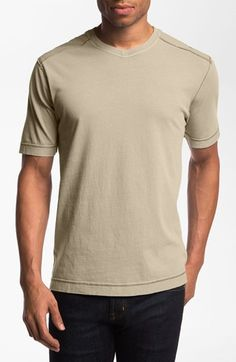 3188510198 Tommy Bahama Denim  Cohen  Island Modern Fit T-Shirt