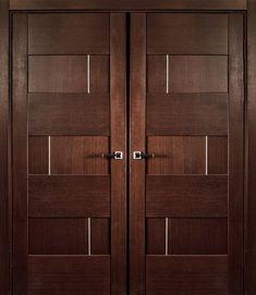 modern door design m - February 17 2019 at