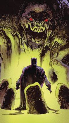 Detective Comics Variant Cover by Rafael Albuquerque Comic Book Pages, Comic Book Covers, Comic Books, Comic Art, Batman Art, Batman And Superman, Batman Stuff, Star Trek, Rafael Albuquerque