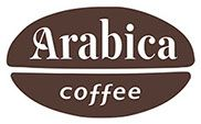 Arabica Coffee, Portland, Maine, visit full profile @ http://www.gayweddingsinmaine.com/arabica-coffee-house.html