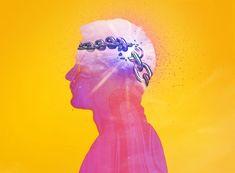 Schlechte Gewohnheiten ablegen: Wie ändere ich meine Gewohnheiten?
