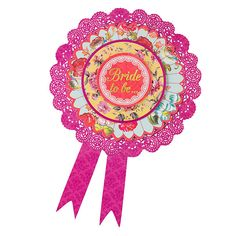 HEN PARTY FANCY DRESS CLOTHING ACCESSORIES BADGES GLASSES FUN GAMES ML