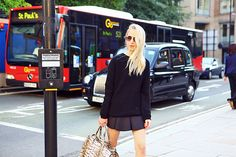 IMG_1151 by alicepoint1, via Flickr