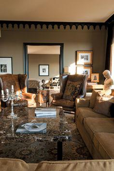 56 best hotels designed by dmu images dallas boutique hotels rh pinterest com