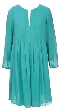 Платье: Burda 1/ 2013/ 133 B / Burdastyle