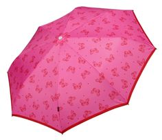 Fiber T2 Duomatic sateenvarjo