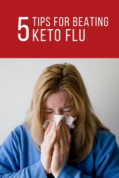 Top tips to reduce symptoms of keto flu when you start a low carb diet Source by kissmyketopins Lchf Diet, Low Carb Diet, Ketogenic Diet, Cough Remedies For Kids, Cold Home Remedies, Keto Headache, Honey And Warm Water, Desserts Keto, Flu Like Symptoms