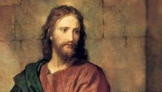 Jesus Resurrection, Jesus Christ, Catholic Answers, Beautiful Verses, Easter Messages, Plan Of Salvation, Everlasting Life, John The Baptist, Dio