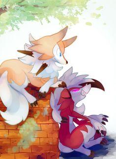 Lucario the Aura Pokémon Rockruff Pokemon, Pikachu, Pokemon Funny, Pokemon Fan Art, Pokemon Original, Sky Anime, Wolf Spirit Animal, Pokemon Pictures, Cool Artwork