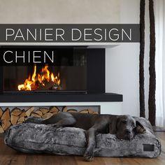 21 Best Luxury Bolster Beds images   Bolster dog bed, Dog beds, Dog ... 7fe07ac45df