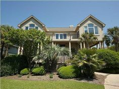 Search all available Seabrook Island Real Estate & Homes For Sale at www.FindingcharlestonAHome.com