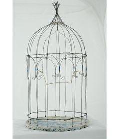 Birdcage Chandelier, Wire Chandelier, Plasma Cutter Art, Wire Ornaments, Metal Hangers, Bird Cages, Chicken Wire, Wire Crafts, Wire Art