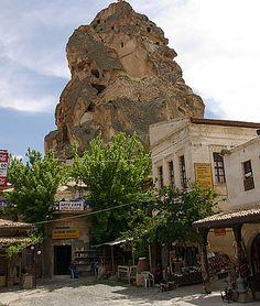 cappadocia_55sfw