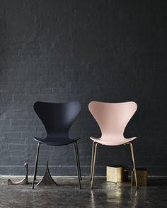 janka z ller jankakulessa auf pinterest. Black Bedroom Furniture Sets. Home Design Ideas