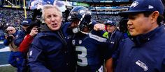 Les leçons de management d'un chef d'oeuvre du football américain - http://www.superception.fr/2015/01/19/les-lecons-de-management-dun-chef-doeuvre-du-football-americain/