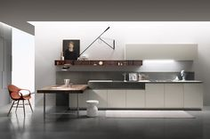 ernestomeda-new-one kitchen