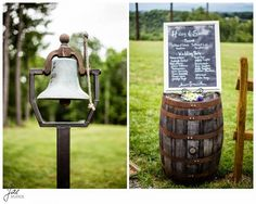 Sam and Hilary, Lynchburg Wedding Session 2014, Sierra Vista, Bell, Itinerary, Barrel, Flowers, Peaks of Otter