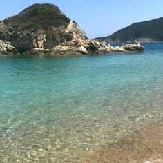 Welcome June,Welcome summer2021 Welcome June, Relaxing Holidays, Travel Destinations, Greece, Water, Outdoor, Road Trip Destinations, Greece Country, Gripe Water