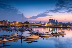 Anping Harbour, Tainan #Taiwan 台南 安平