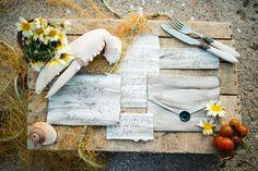 Wedding Invitation Suite - MAZI event design & production Destination Wedding Invitations, Wedding Invitation Suite, Wedding Designers, Event Design, Planners, Greece, Reception, Inspiration, Greece Country
