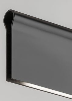 """Vortex Linear by LBL 