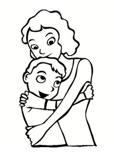 Black and White Mothers Day Images Happy Mothers Day Black and White Clipart Mothers Day Black and White Clipart Mothers Day Black and White Mothers [. Mothers Day Pictures, Mothers Day Cards, Happy Mothers Day, Mothers Day Coloring Pages, Colouring Pages, Clipart Black And White, Black And White Pictures, Mother's Day Colors, White Image