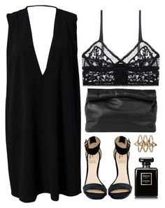A fashion look from August 2015 featuring Solace dresses, ELSE bras and Rihanna For River Island sandals. Browse and shop related looks. New Outfits, Cute Outfits, Tall Dresses, Luxury Fashion, Womens Fashion, Rebecca Taylor, Party Fashion, Warm Weather, Streetwear Brands