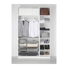 1000 id es sur le th me ikea penderie pax sur pinterest armoire pax armoires et ikea. Black Bedroom Furniture Sets. Home Design Ideas