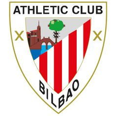Athletic Clubs, Football, Sport, San, Garter, Spain, Coat Of Arms, Sports, Soccer