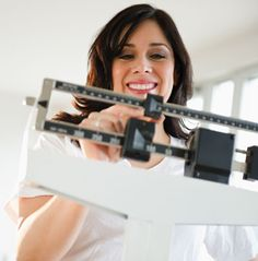 the organic approach to drop pounds quick and keep it off for good