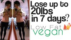 Lose Weight With A Pocketful Of Advice