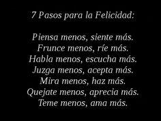 #Citas de felicidad #frases celebres                                                                                                                                                      Más
