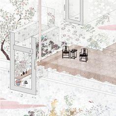 Trophée béton - Résultats 2012 - Un concours qui récompense les jeunes diplômés en architecture