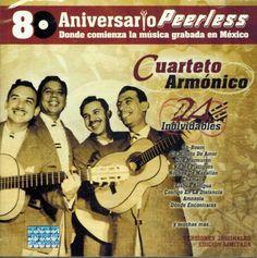 80 Aniversario Peerless, http://www.amazon.com/dp/B00EX97G6A/ref=cm_sw_r_pi_awdl_9ap2ub1Z5T58Q