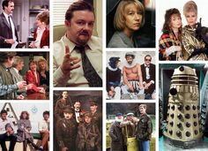 Hello Brit TV Fans check out our Brit TV Entertainment where you will find the best of new British shows like Smash hit Downton Abbey, Sherlock,and Orpan Black plus classic British TV shows like The Avengers, Thunderbirbs,Monty Python. Yes! we do have Doctor Who. So Check us out Today at http://tomatovisiontv.wix.com/tomatovision2#!brit-tv/c20n9