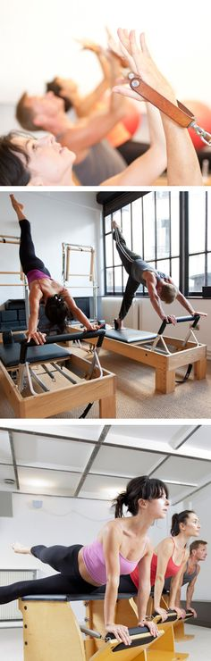 #Pilates #Fit #SpinoutDay