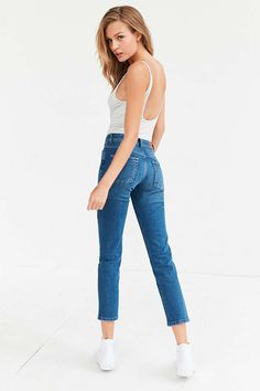 a19137eab81 UrbanOutfitters.com  Awesome stuff for you  amp  your space Urban  Outfitters Jeans