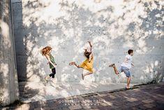 Reid Family Photos at Birds Hill Park – Gabrielle Touchette Photography Golden Sun, Hill Park, Concrete Wall, Good Times, Family Photos, More Fun, Portrait Photography, Artsy, Birds