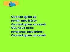 Embauche лучшие изображения 7 французский язык