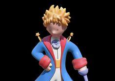 Η φιλοσοφία των μικρών ανθρώπων Videos, Princess Peach, Mario, Christmas Ornaments, Holiday Decor, Youtube, Blog, Fictional Characters, The Little Prince