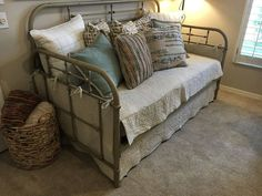 custom-daybed-cover