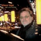 Klaus Lage - Nah und wichtig ... My Music, Physics, Fictional Characters, Nice, Best Music, Simple, Fantasy Characters, Nice France