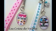 (2) ValMa Créas - YouTube