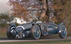 Dream Cars, Go Kart Buggy, Classic Race Cars, Vintage Race Car, Unique Cars, Car Humor, Retro Cars, Car Wallpapers, Automotive Design