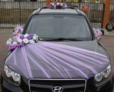 Examples of stylish wedding car decoration ., Examples of stylish wedding car decoration . Wedding Car Decorations, Stage Decorations, Handmade Wedding, Diy Wedding, Wedding Cars, Wedding Blog, Prom Car, Just Married Car, Bridal Car