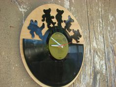 Hey, I found this really awesome Etsy listing at https://www.etsy.com/listing/154040557/re-purposed-recycled-vinyl-record