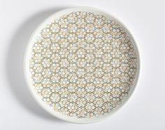 piatti tipici : Marta Lavinia Carboni