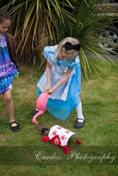 Photo 15 of 18: Alice in Wonderland, Mad Tea Party / Tea Party Alice in Wonderland tea party | Catch My Party
